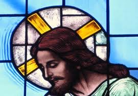 jesus, biografia de jesus