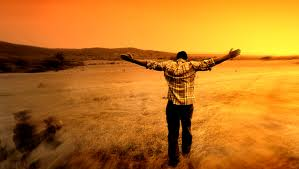 padre, bosquejo, agradar a Dios