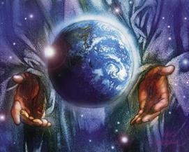 como dios actua, soberania de dios