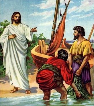 simon, el hermano de jesus, simones