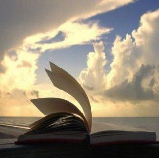 biblia,palabra de Dios, Dios