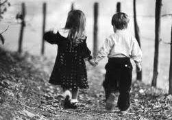re enamorándonos, amor, noviazgo, biblia, niños enamorados