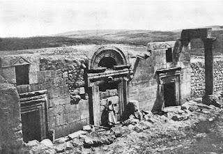Escribas, israel, ruinas de palestina, antiguo testamento, biblia