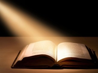 biblia, oracion, pasos