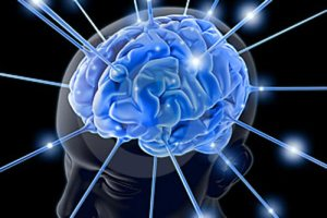 es usted inteligente, cerebro, bosquejo para sermones