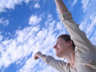 Felicidad, Consejos para vivir mejor, Paz, Tranquilidad, consejos