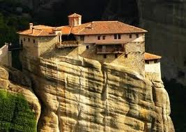 casa roca, prudencia, hombre sensato, fundamento, Cristo, bosquejo, prudente