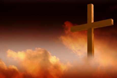 juicio de satanas, final, toma tu cruz, cielo
