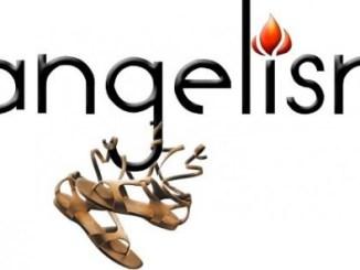 evangelismo, misionologia