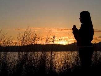 fin de ano, Dios, agradecimiento, perdon, misericordia