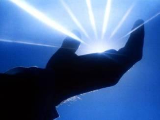 creación, salvación, luz, resplandor