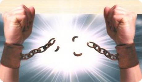 libres en cristo, pecado, esclavo