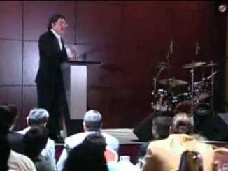 predicacion, culto, cristiano, sermon