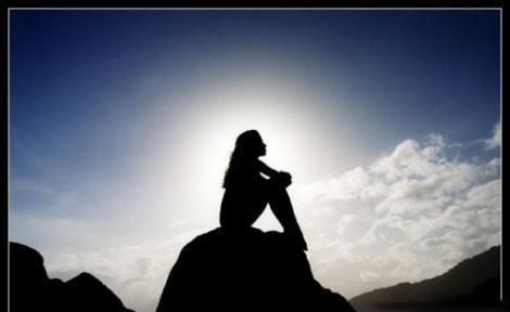 habla con Dios, hablar, oración, Jesús