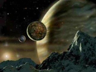 profecias, mayas, profecía