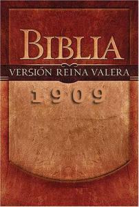reina valera, biblia, reina, valera