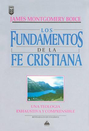 doctrina de dios, cuestionarios doctrina de dios, fundamentos de la fe cristiana