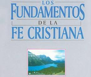resolucion cuestionarios doctrina de dios, doctrina de dios