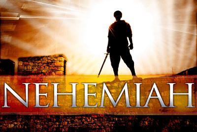 Un Liderazgo Efectivo Basado En Nehemías Ensayo El
