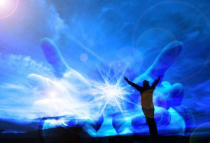 temor a jehova, Dios