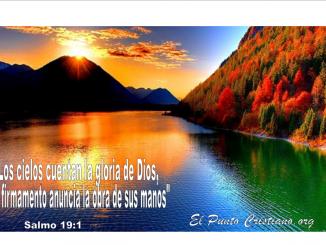 cielos, gloria, dios, jesús, te amo,