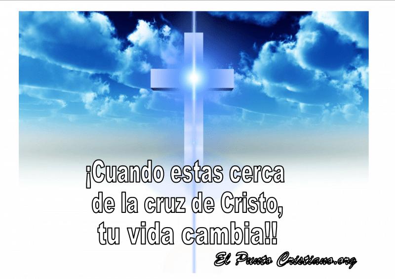 Galería De Imágenes Con Frases Cristianas 3 El Punto