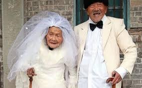 lo que sabemos del matrimonio,
