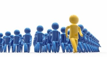 Predicación, Líder,liderar, Identificar, bien definidos