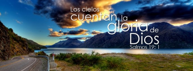 Salmo-19-1-reflexiones-cristianas
