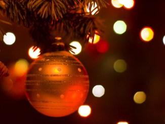 navidad, celebracion, Jesucristo