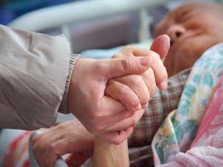 oracion, enfermos, hospitalizados