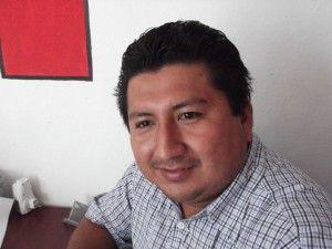 Amador_vasquez