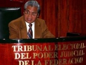 Tribunal_superior_Flavio