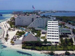 hoteleria_cancun