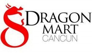 Dragon mart cancun