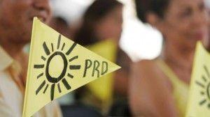 PRD dividido