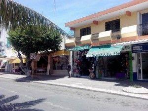 centro chetumal3