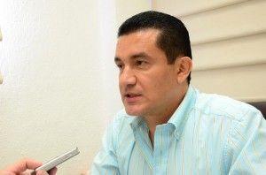 JorgeManriquez