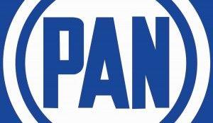 PAN_en_Quintana_Roo