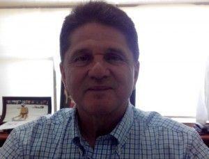 Sergio Bolio