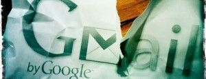 gmail-hacked1