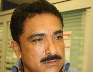 Cesar Armando Rosales Cansino