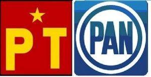PAN-PT