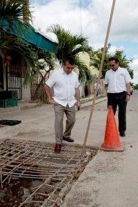 Mauricio revision calles2