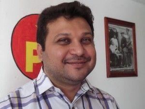 Miguel Morales Beisa