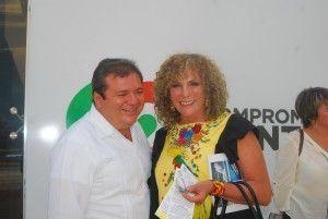 Andres Ruiz Morcillo y Simulacion con el PRD