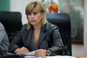 Susana Hurtado Vallejo