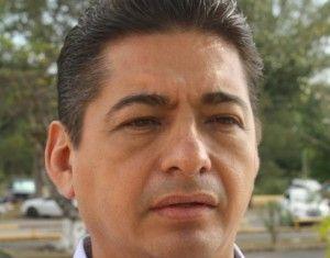 Carlos Hernández Blanco