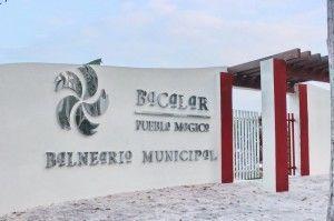 Balneario-Municipal4
