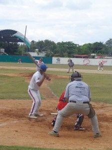beisbol 2